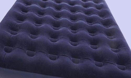 Air Bed Mattresses