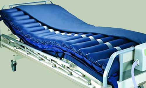 Prevention of Bed Sores Air Mattresses