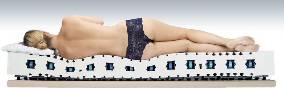 Very-Firm-Orthopedic-Bed-Mattress