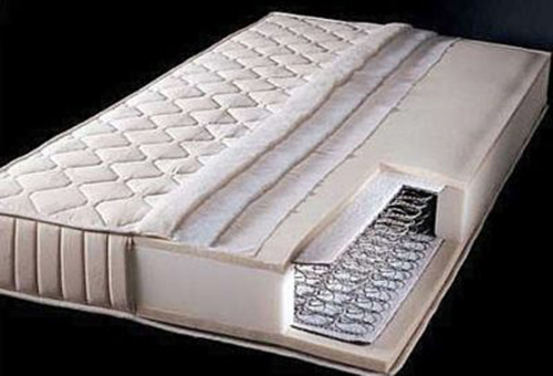 better sleep mattress